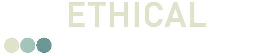 Ethical Influence logo